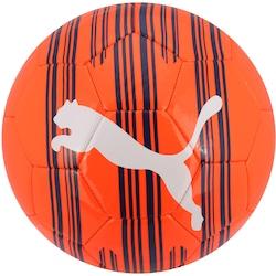 Bola de Futebol de Campo Puma Big Cat KA - LARANJA ESCURO