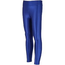 calca-legging-oxer-cirre-basica-feminina-infantil-azul