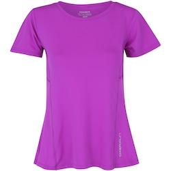 Camiseta Oxer Sweety 2 - Feminina - ROXO