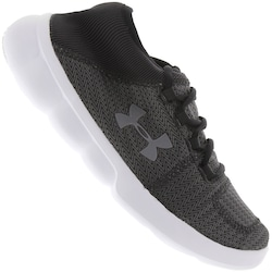 tenis-under-armour-recovery-masculino-preto