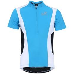 camisa-de-ciclismo-hammerhead-hh3-aero-elite-masculina-azulbranco