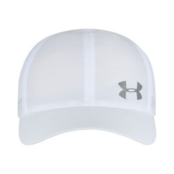 Boné Aba Curva Under Armour Fly By Av - Strapback - 5 Panel - Adulto - d424c00de1db1