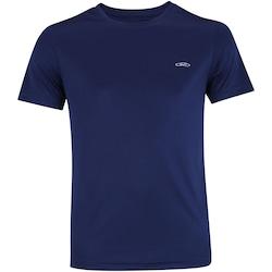 Camiseta Olympikus Essential - Masculina - AZUL ESCURO