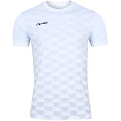 camisa-lotto-esagonale-masculina-branco
