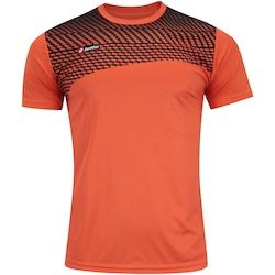 camisa-lotto-matteo-masculina-laranja