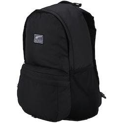Mochila Puma Pioneer Backpack II - 22 Litros - PRETO