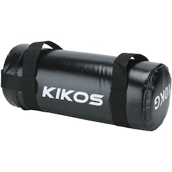 acess-training-kikos-bolsa-multifun-10kg-preto