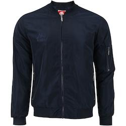 jaqueta-kappa-bomber-memory-masculina-azul-escuro