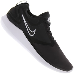 Tênis Nike Lunarsolo - Masculino - PRETO