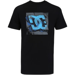 camiseta-dc-nation-masculina-preto