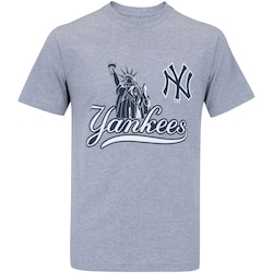 camiseta-new-era-new-york-yankees-city-masculina-cinza
