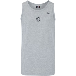 camiseta-regata-new-era-new-york-yankees-logo-masculina-cinza