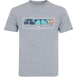 camiseta-quiksilver-camo-box-masculina-cinza