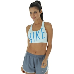 Top Fitness Nike Victory Compression GRX - Adulto - AZUL CLA/AZUL