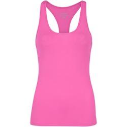 Camiseta Regata Oxer Básica 70657 - Feminina - ROSA