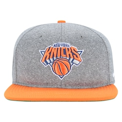 bone-aba-reta-nike-nba-new-york-knicks-aerobill-snapback-adulto-cinza