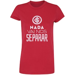 Promoção de Camiseta internacional iphone - página 1 - QueroBarato! 75984d23c56e0