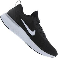 Tênis Nike Odyssey React - Masculino - PRETO/BRANCO