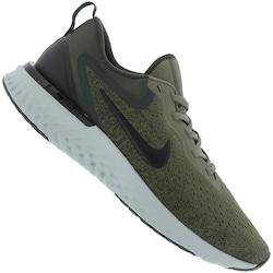 Tênis Nike Odyssey React - Masculino - VERDE ESC/PRETO