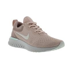 Tênis Nike Odyssey React - Feminino - ROSA CLA/BRANCO