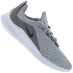 Tênis Nike Viale - Masculino - CINZA/PRETO