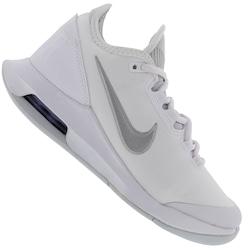Tênis Nike Air Max Wildcard Hc Feminino