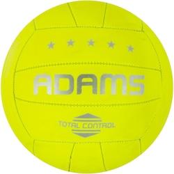 Bola de Volêi de Praia Adams Soft BVA02 - AMARELO