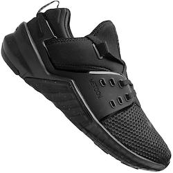 Tênis Nike Free Metcon 2 - Masculino - PRETO