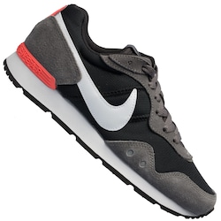 Tênis Nike Venture Runner - Masculino - PRETO/CINZA ESC