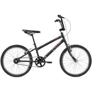Bicicleta Caloi Expert - Aro 20 - Freios V-Brake - Infantil