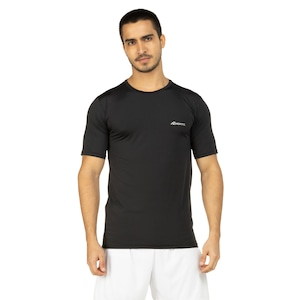 Camisa Térmica Adams - Masculina