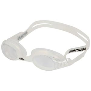 aa2f1e8b5 Óculos de Natação Mormaii Oásis - Infantil