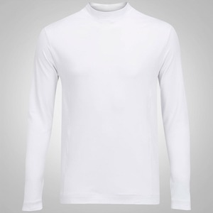 Camisa Térmica Segunda Pele Manga Longa Nord Outdoor Under Confort - Masculina