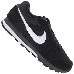 Tênis Nike MD Runner 2 M - Masculino