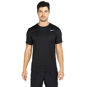 Camiseta Nike Legend 2.0 - Masculina