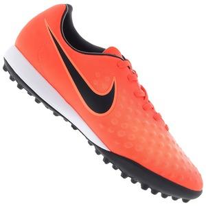 be869b9470 Chuteira Society Nike Magista Onda II TF - Adulto