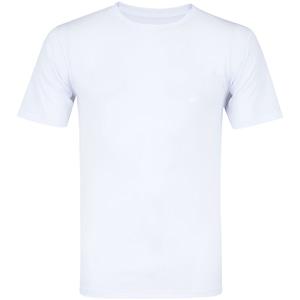 Camiseta Oxer Básica - Masculina