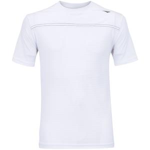 Camiseta Penalty S11 VI - Masculina