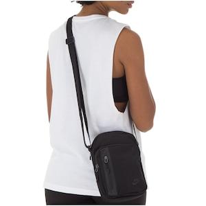 Bolsa Nike Smit - Feminina - 3 Litros