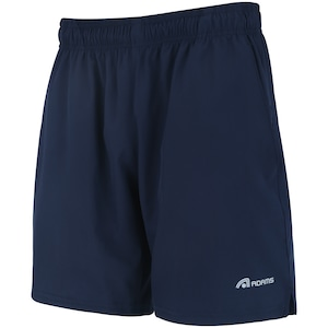 Bermuda Adams Court New - Masculina
