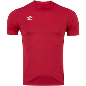 Camiseta Umbro TWR Striker - Masculina