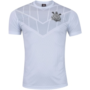 Camiseta do Corinthians Empire - Masculina