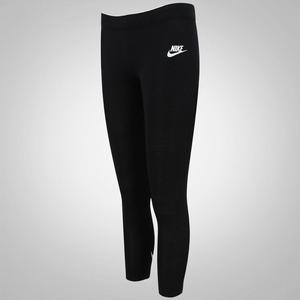 Calça Legging Nike Sportswear Tight Feminina - Infantil