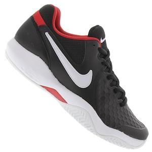 Tênis Nike Air Zoom Resistance - Masculino