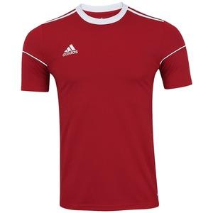 Camisa adidas Squad 17 Ss
