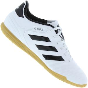 Chuteira Futsal adidas Copa Tango 18.4 IN - Adulto