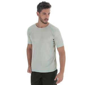 Camiseta Oxer Atrium - Masculina