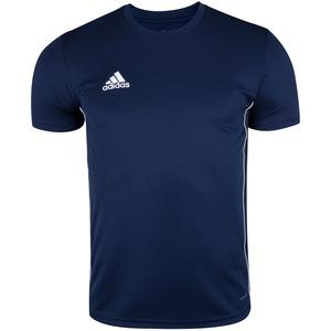 Camisa adidas Core 18