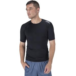 Camisa Comp adidas Dna Sprt