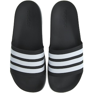 Chinelo adidas Neo CF Adilette - Slide - Masculino